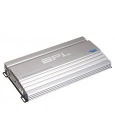 Усилитель SPL FX2-1800