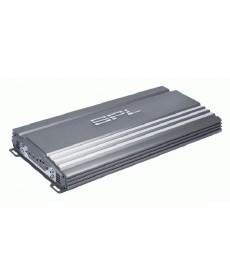 Усилитель SPL FX2-2600