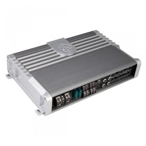 Усилитель SPL G4.1500D