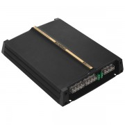 Усилитель Soundmax SA1004 (черный)