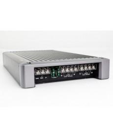 Усилитель TEAC TE-A804