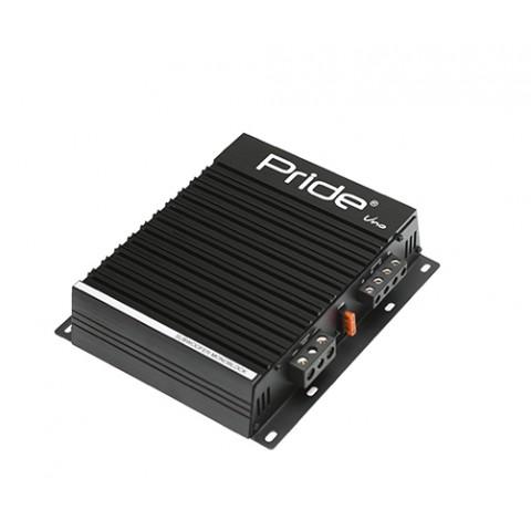 Усилитель моноблок Pride Uno (Pride Car Audio)