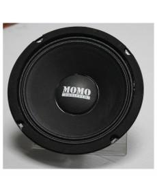 Эстрадная акустика MOMO HE-615