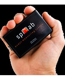 SPL LAB USB Bass Meter