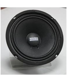 Эстрадная акустика MOMO HE-815