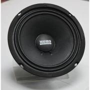 Эстрадная акустика MOMO HE-817