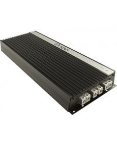 Усилитель Pride Car Audio 5.5K