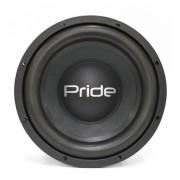 Сабвуфер Pride Car Audio Junior 12 (J-12)
