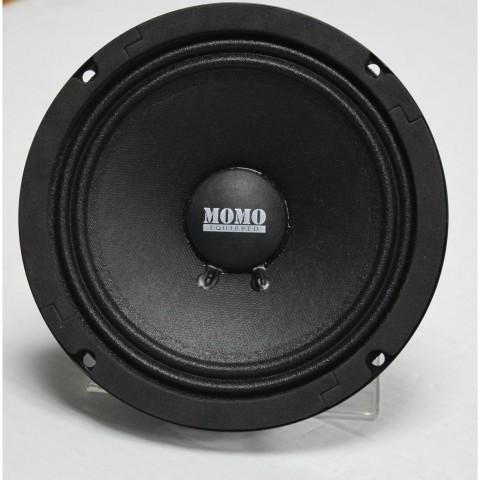 Эстрадная акустика MOMO HE-715a