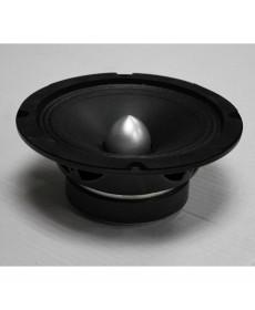 Эстрадная акустика MOMO HE-617
