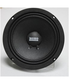 Эстрадная акустика MOMO HE-715