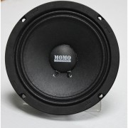 Эстрадная акустика MOMO HE-715s