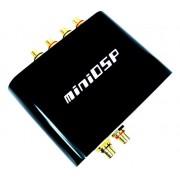 miniDSP Kit 2x4 BOX