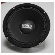 Эстрадная акустика MOMO HE-610