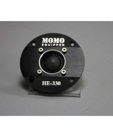 Эстрадная акустика MOMO HE-330