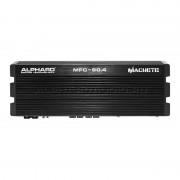 Усилитель Alphard MACHETE MFC90.4