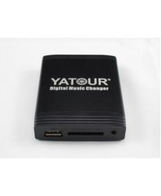 Bluetooth-аксессуар к Yatour