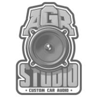 Усилитель Pride Uno Plus (Pride Car Audio)